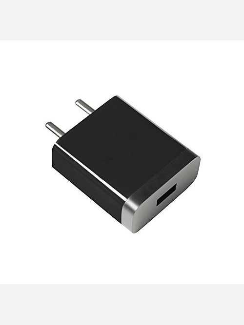 India Standard Charger 5V/2A